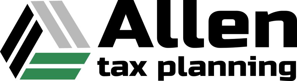 Allen Taxes